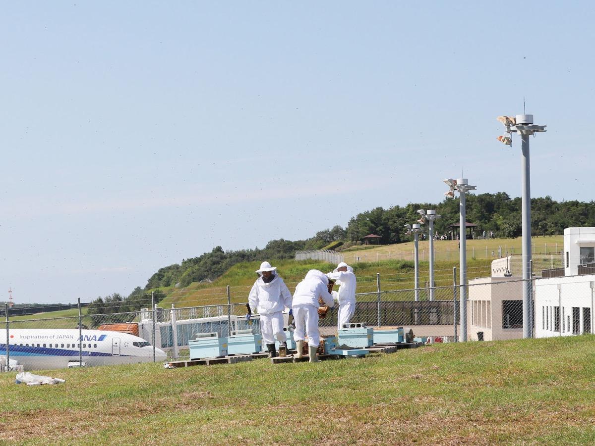 04ロケ地 萩石見空港