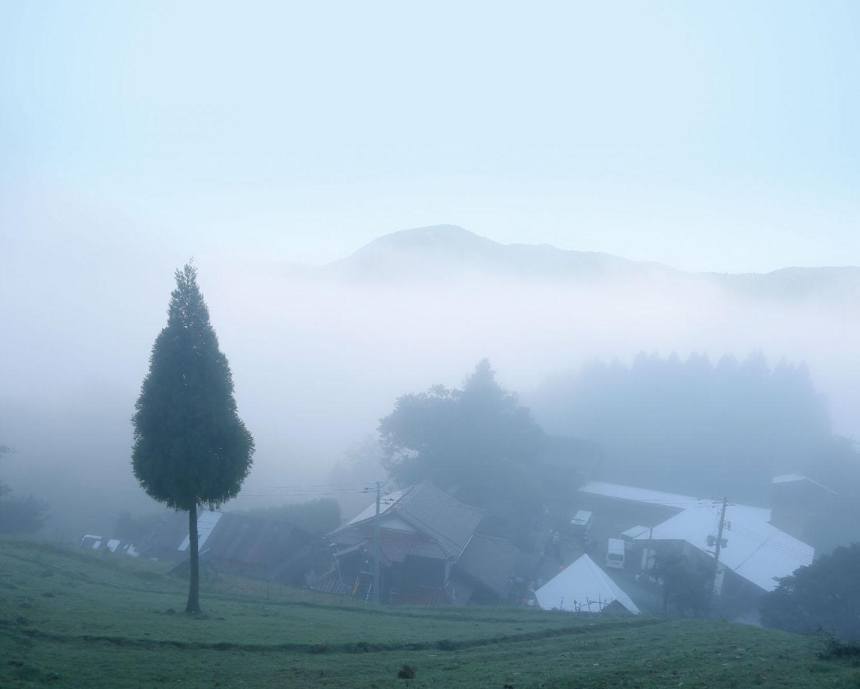 06ロケ地 京村牧場