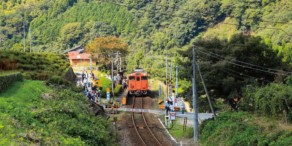 09ロケ地 青野山駅